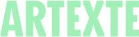 Artexte_logo
